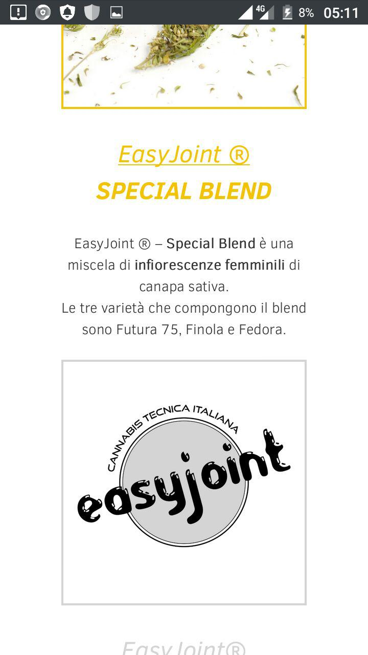 EASY-JOINT-06