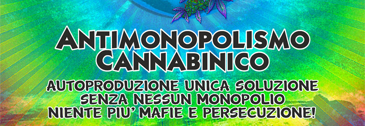 JJJMillion-Marijuna-March-2017-Roma-27-Maggio-Manifesto