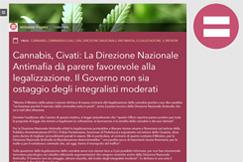 DNA-cannabis-legale-rassegna-stampa-05