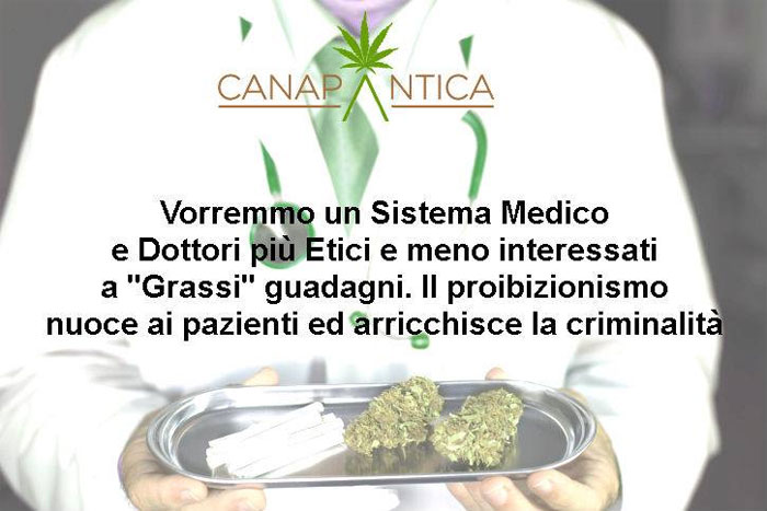CanapAntica Social Club
