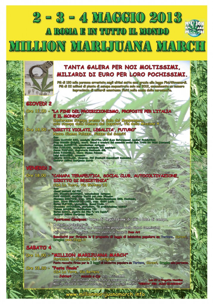 13a-Edizione-Italiana-Million-Marijuana-March-Roma-02-03-04-maggio-2013